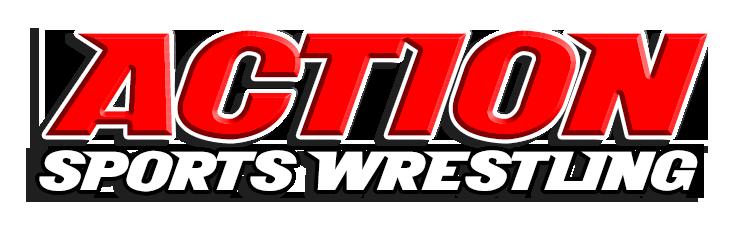 Action Sports Wrestling | Woodbury, TN | LIVE Pro Wrestling | www.ActionSportsWrestling.com